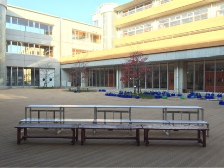 小学校 出張撮影